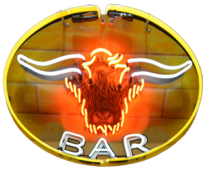 neon-bar-sign-logo.png#asset:567:small